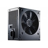 COOLER MASTER Thunder 450W [RS450-ACABM3-EU] - Power Supply Below 600w